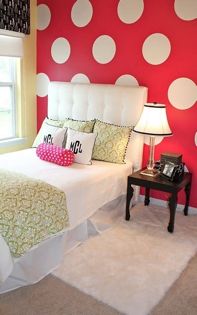 Bedroom Paint Ideas Ireland by 277 Best 100 Wall Painting Decorating Ideas Images On
