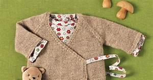 cache coeur chaussons tricot tissu fleuri marie claire With déco chambre bébé pas cher avec cache coeur fleuri