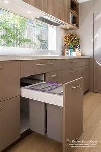 Diseños de cocinas modernas ideas, fotos y diseños para inspirarse