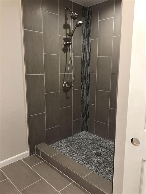 new shower remodel house design remodel bathroom