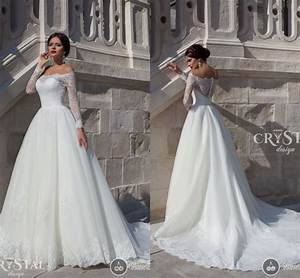 fashion wedding dresses for cheap new hot sale strapless With lace wedding dress for sale
