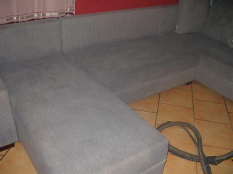 comment nettoyer un canape en cuir nettoyage d un canape en cuir 28 images entretenir un