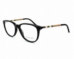 Monture Lunette Femme 2017 : comment choisir sa monture de lunette ~ Dallasstarsshop.com Idées de Décoration