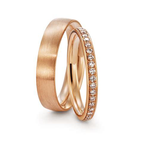 how to choose a wedding band ring gentleman s gazette