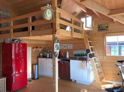 Gartenhaus Gmbh Erfahrungen by Gartenhaus Erfahrungen 5 Sch 246 Ne Kundenstorys