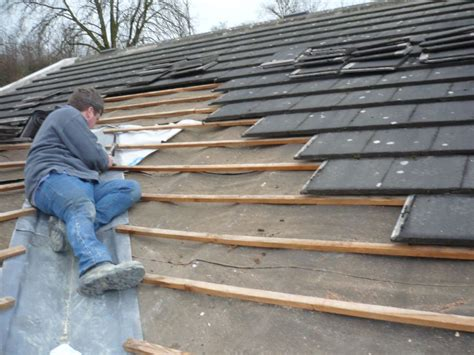 Miami Roofing Repairmiami Can You Use Metal Roofing On A Flat Roof Armour Elmira Ny Rv Fifth Wheel Repair Eastern Systems Inc Jessup Pa Steel Or Shingles Fall Arrest Pinellas County Permit Search Red Inn Nashville North Goodlettsville