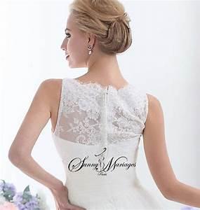 robe de mariage pas cher avec manches americaine sunny With robe de mariage avec alliance pas cher
