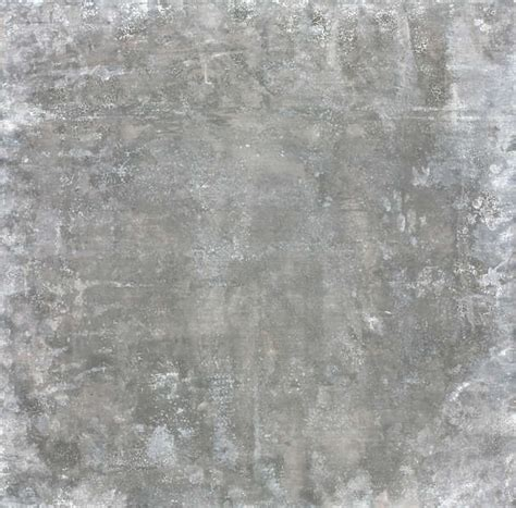 metal texture textures grey tiled background light gray lead bare