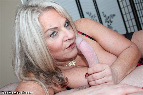 Milf Chloe Loves Young Dicks Blowjob Videos See Mom Suck