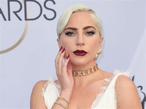 Health Update From Lady Gaga's Dog Walker – Launch FM