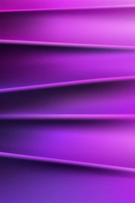 purple iphone background purple iphone wallpaper iphone wallpaper