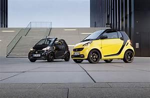 Cours Action Volkswagen : vw discute avec daimler pour lui c der une part du site heycar actualit des soci t s ~ Dallasstarsshop.com Idées de Décoration