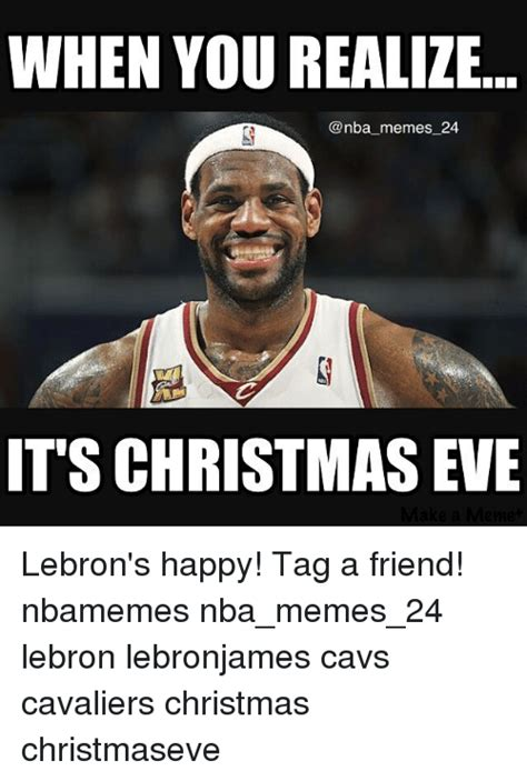 Cavs Memes - funny lebron memes of 2017 on sizzle cav
