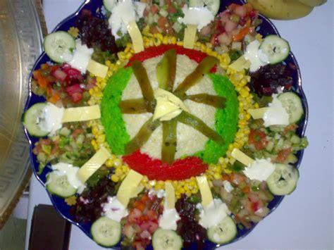 peinture verte cuisine dé des salades mon savoir faire