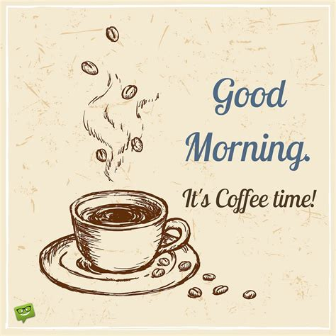 I like coffee because it gives me the illusion that i might be awake. Morning Coffee Quotes: a Tribute to Coffee