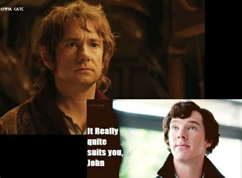 The Hobbit Meme - the hobbit sherlock meme original memes pinterest sherlock sherlock meme and meme