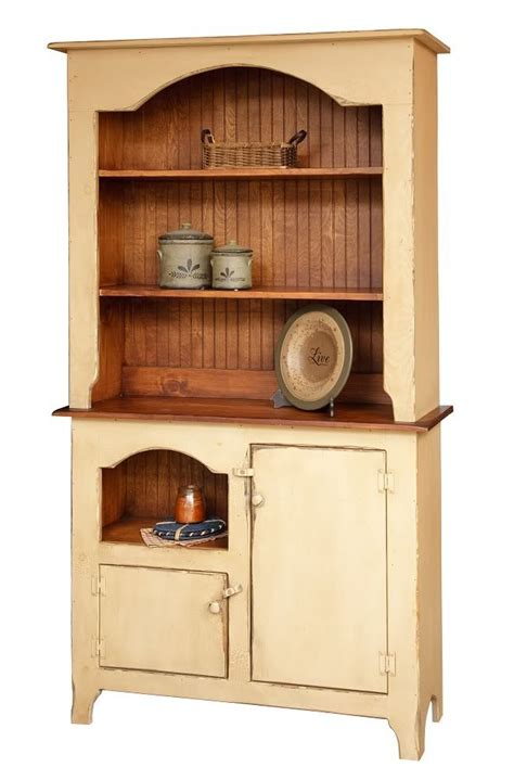 country kitchen furniture primitive country furniture primitive furniture hutch