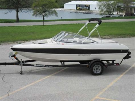 Boats For Sale Indianapolis Craigslist by New And Used Boats For Sale In Indianapolis In