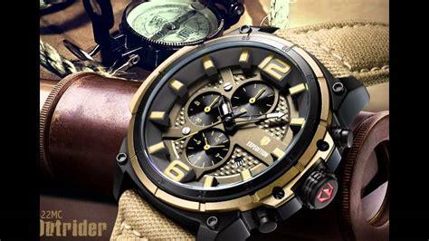 jam tangan alexandre christie koleksi terbaru jam tangan expedition original tahun 2015