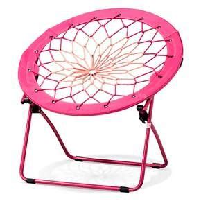 Bungee Chair Target Pink by 1000 Images About Sassy Syd Syd On