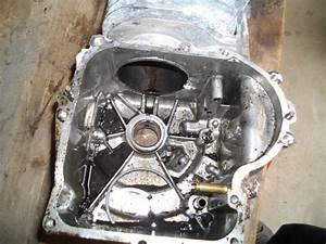 Comment Demarrer Un Tracteur Tondeuse Sans Batterie : sauvetage moteur briggs stratton 12hp ~ Gottalentnigeria.com Avis de Voitures