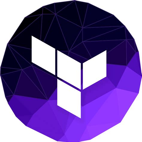 terraform template getting started with terraform on windows and azure think rethink