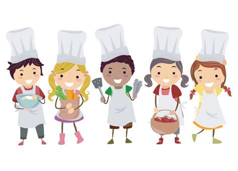 atelier de cuisine pour enfants cuisine avec les enfants 28 images meilleures recettes