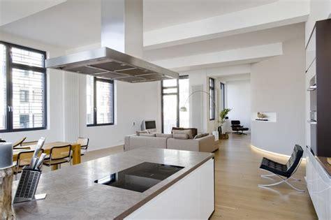 Loft Der Moderne Lebensstilmodernes Loft Design 2 by Apartment 2 5 Zi Design Loft Wohnung Mit Gartensitzplatz