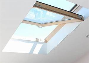 Sunshine Dachfenster Preise : dachfenster kaufen g nstige preise im online shop fensterversand ~ Whattoseeinmadrid.com Haus und Dekorationen