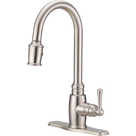 danze kitchen faucet reviews danze kitchen faucets reviews ppi