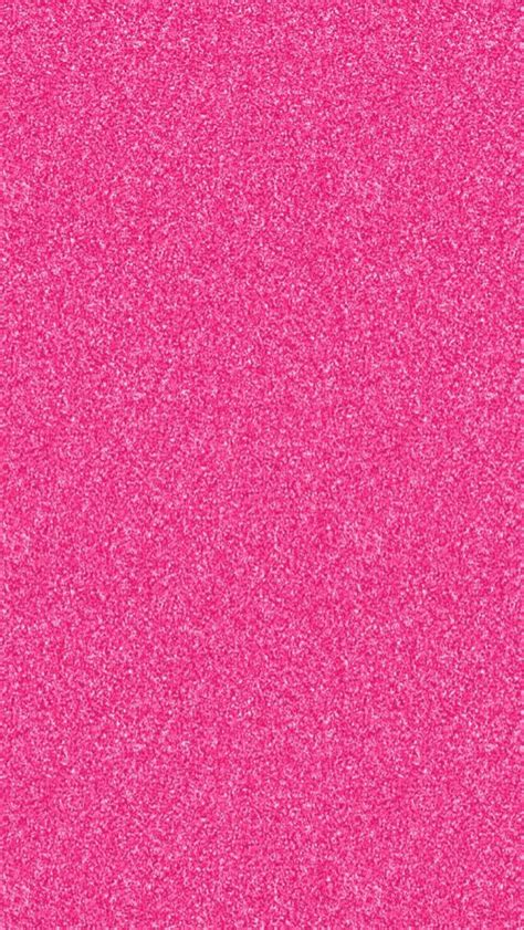 pink glitter wallpaper for iphone www imgkid the