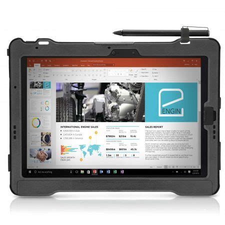x1 tablet accessories notebooks r us buy