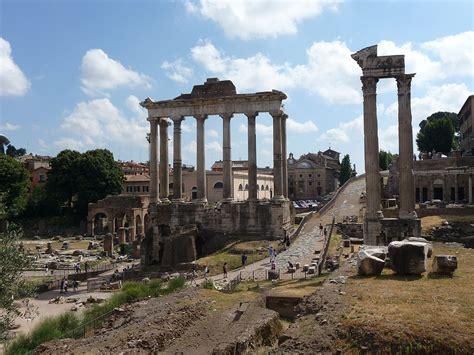 Ingresso Gratuito Musei Roma by Roma Domenica 2 Settembre Ingresso Gratuito Per Musei In