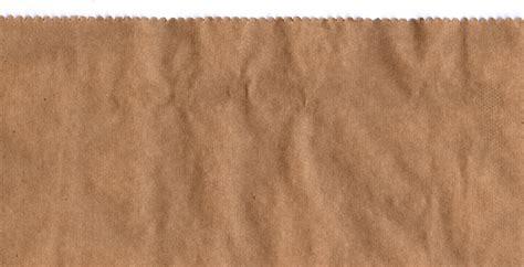 Brown Paper Bags As Wallpaper (31+ Images