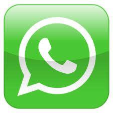 resultado de imagen para logo whatsapp fondo whatsap en 2019 logos logo design template