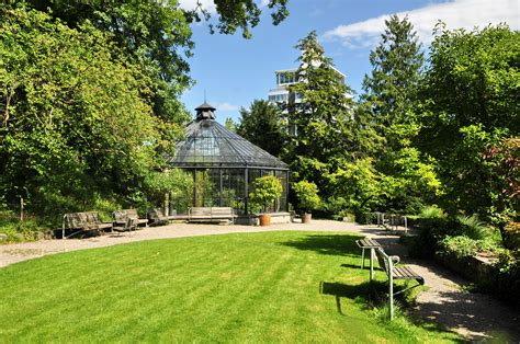 Filezürich  Alter Botanischer Garten Img 0671jpg