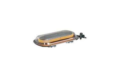 able 2 sho me led magnetic mini led light bar 11 1200 a08