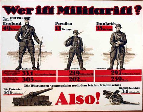 wer ist wer ist militarist by arminius1871 on deviantart