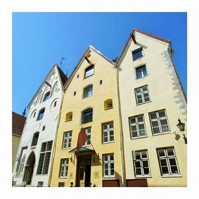 Tallinn Schwestern Fotocommunity Theshot