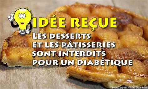 recette de dessert pour diabetique dessert pour diabetique recette 28 images aux fraises all 233 g 233 e 250 recettes