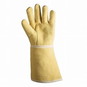 Einheitspreis Berechnen : handschuhe missouri ~ Themetempest.com Abrechnung