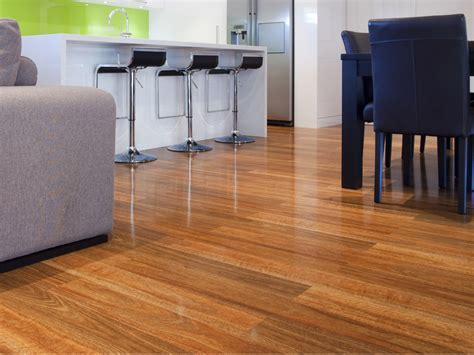 QLD Spotted Gum   Proline Floors Australia