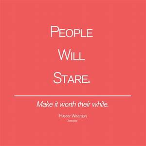 11 Fashion Quot... Red Market Quotes