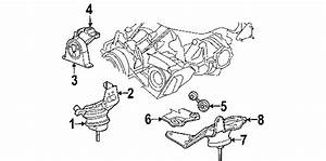 2006 Chrysler Pacifica 3 5 Engine Diagram