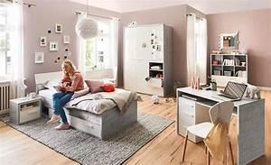 Möbel Für Jugendzimmer : komplett jugendzimmer bei h ffner ~ Buech-reservation.com Haus und Dekorationen