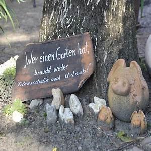 Holzbrett Mit Spruch : f r landwirtschaft landleben kreis coesfeld mottos und kreise ~ Sanjose-hotels-ca.com Haus und Dekorationen