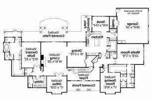 designing floor plans traditional house plans monticello 30 734 associated designs