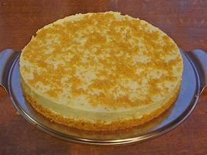Philadelphia Torte Rezept : philadelphia torte rezept mit bild von gitte2 ~ Lizthompson.info Haus und Dekorationen