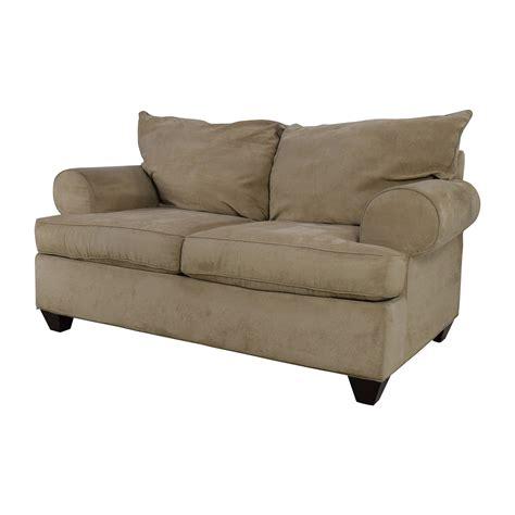 raymour and flanigan ottoman raymour and flanigan vegas sleeper sofa refil sofa