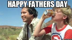 Happy Father's Day Memes